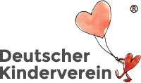 Deutscher Kinderverein